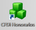 CFDI_recibos_honorarios_arrendamiento