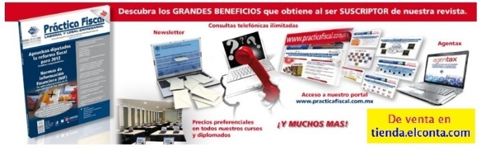 practica_fiscal_web