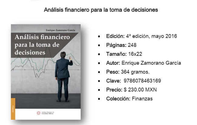 analisis_financiero_decisiones
