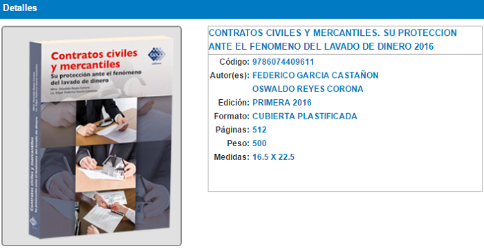 contratos_civiles_mercantiles_descrip_1
