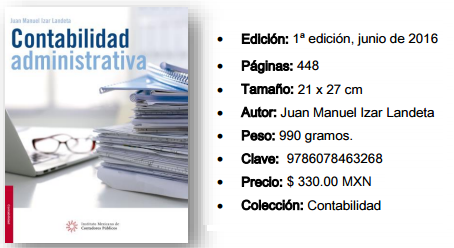 contabilidad_administrativa_descrip